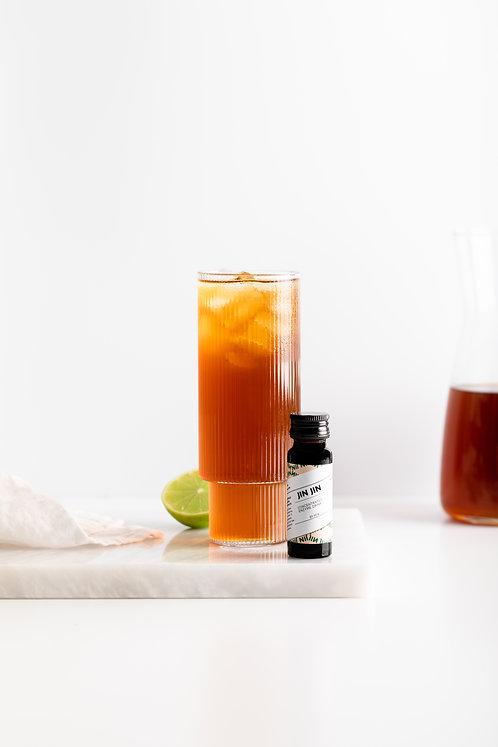2 x 20ml (2 servings)
