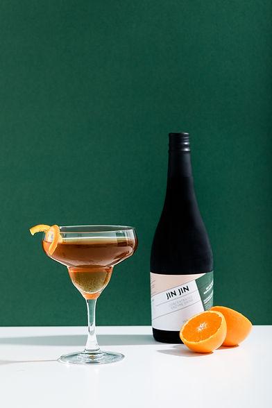 Drink JIN JIN-9.jpg
