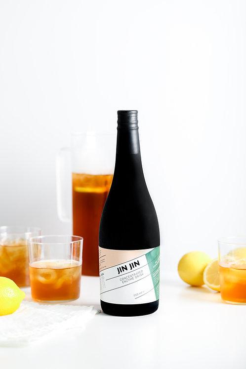 JIN JIN - 750ml (37.5 servings)