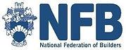 logo nmfb.jpg
