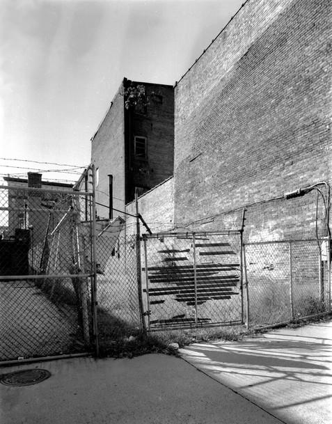 fence wall fix.jpg