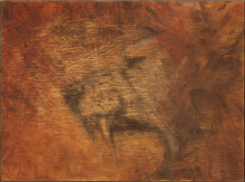 1 Lion.jpg