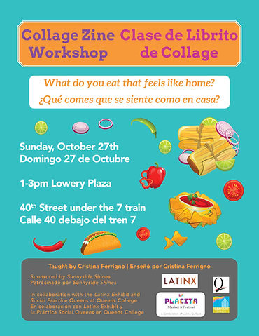 Zine Workshop Poster La Placita.jpg