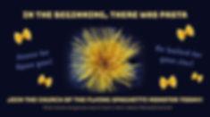 FSM Banner.jpg