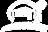 logo_pousadaDelSole.png