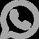whatsapp_icon-icons.com_65542.png