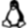 Linux-Logo-Icon-2.png
