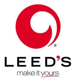 Leeds World