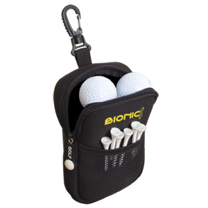 Promotional Golf Tournament Items