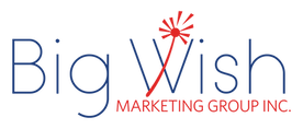 Big Wish logo Colour.png