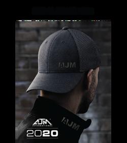 AJM 2020