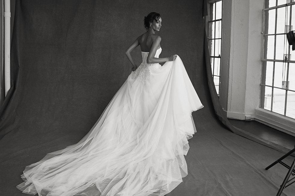 Katherine Tash Bridal Valentina.jpg