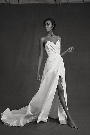 Katherine Tash Bridal Sofia.jpg