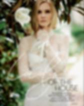 Brides UK.png