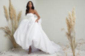 KATHERINE TASH SS200050 2.jpg