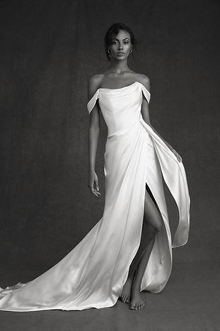 Katherine Tash Bridal Ilaria.jpg
