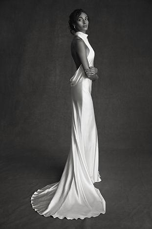Katherine Tash Bridal Bella.jpg