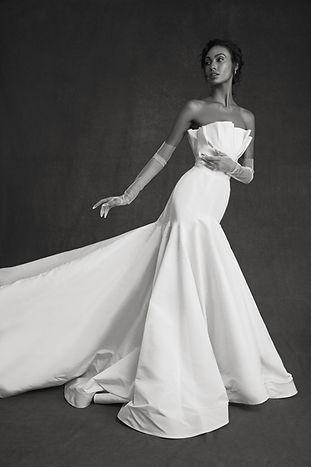 Katherine Tash Bridal Chiara.jpg
