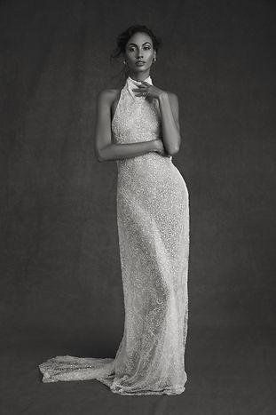 Katherine Tash Bridal Bianca