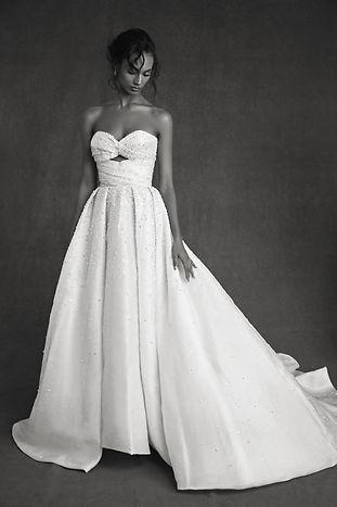 Katherine Tash Bridal Amalia.jpg