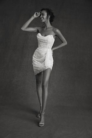 Katherine Tash Bridal Mia.jpg