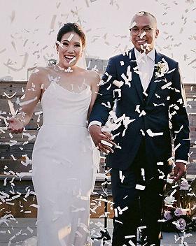 Katherine Tash Bridal Dove The Knot.jpeg
