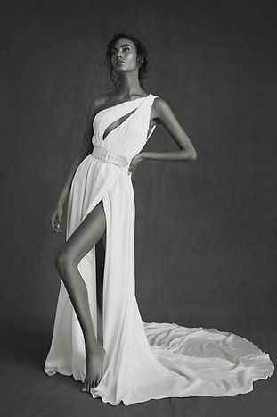 Katherine Tash Bridal Helena.jpg