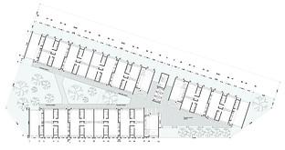 24 - PLANTA 1-3-5 piso ug6 p1.jpg