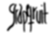 logo_clearbackgroundsmall.png