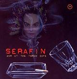 Serafin_20torch_20cafe.jpg