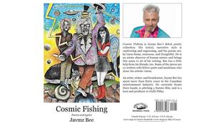 COSMIC FISHING
