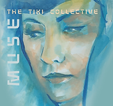 CD-Cover-Muse-Tiki-Collective.png