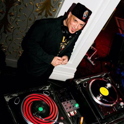 DJ Swankenstein.jpg