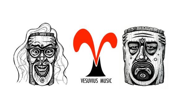 Vesuvius Music Inc.
