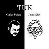 TUK 2.jpg
