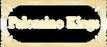 pk logo white small.png