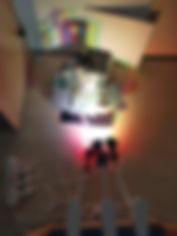 IMG20200121101304.jpg
