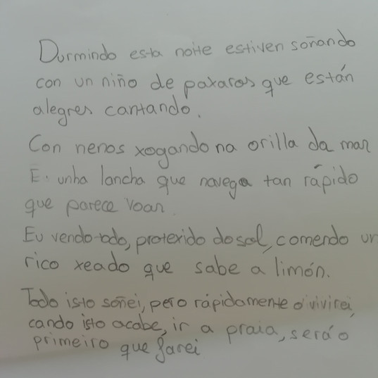 poesía_para_nen@s_.Katia_Villaverde_6Â