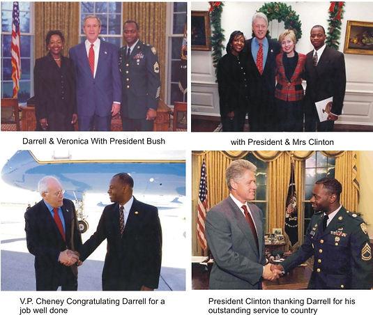 D&V&Clinton.jpg