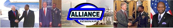 Alliance Seminars Banner.JPG