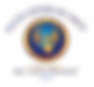 Master Certified Life Coach Logo.png