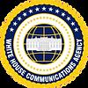 WHCA Logo.png