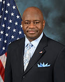 Darrell Photo.jpg (DISA Primary).png