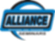 Alliance Logo.jpg