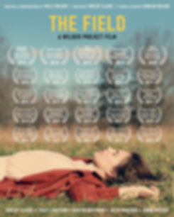 The Field Poster 2.jpg