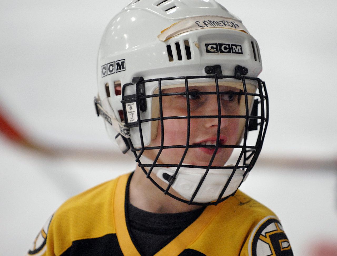 HockeyTrust08_032-18.jpg