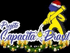 Logo NATAL.png