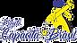 Logo_editado.png