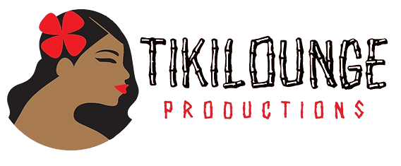 Tikilounge Productions
