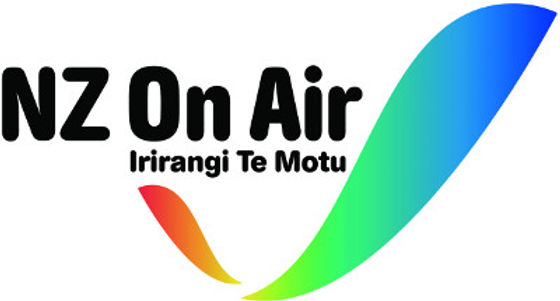 A government broadcast funding agency - we invest in diverse local television, radio, music and digital media for New Zealand audiences.